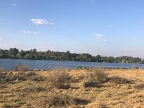 25Ha Farm For Sale in Vaalview