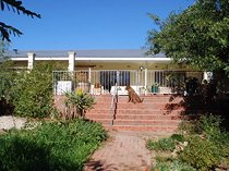 4 Bedroom House For Sale in Tulbagh