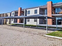 2 Bedroom Apartment / Flat for sale in Sherwood
