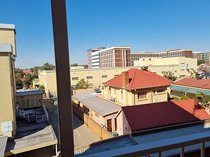 2 bedroom apartment / flat for sale in kimberley central