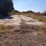 11.99 hectare vacant land for sale in mooinooi