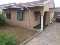 3 bedroom house for sale in bayview