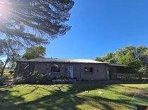4.28 hectare smallholding for sale in Bloemspruit