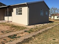3 Bedroom House in Northcrest