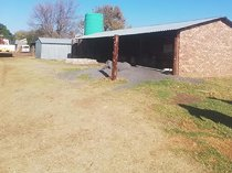 8.56 hectare aquaculture farm for sale in middelburg (mpumalanga)