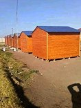 Wooden houses for sale 078 145 8956