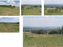 42,830m Farm For Sale in Bridle Park AH