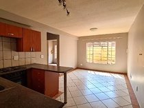 Flat to Rent in Potchefstroom Central