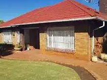 Cheap house for sale