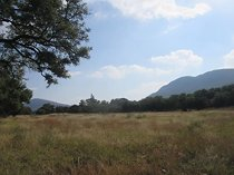 Vacant land / plot in rietfontein ah for sale