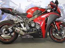 2008 honda cbr 1000cc with 38000km (cc101-305)