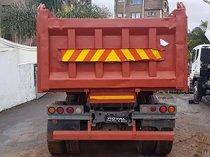 Man tipper f2000 30.321 truck for sale