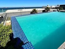 1 bedroom apartment for sale in bloubergrant