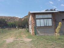 22Ha Farm For Sale in East Of Pretoria
