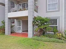 2 bedroom apartment to let in tokai