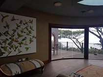 2 bedroom house for sale in tongaat beach