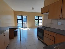 1 Bedroom Apartment in Auckland Park