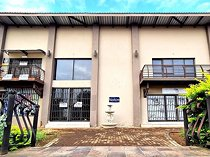 Commercial property to rent in rustenburg central