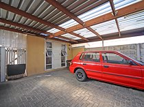 2 Bedroom House For Sale in Retreat