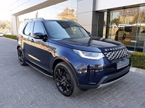 Land rover discovery 3.0 td s (d300) for sale in gauteng