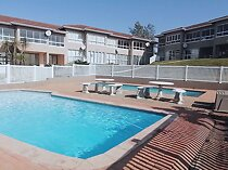3 bedroom townhouse for sale in mtwalume