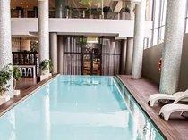 Studio / bachelor apartment for sale at urban park