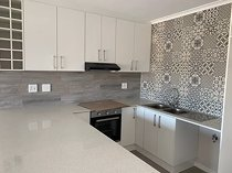 1 bed apartment in tableview