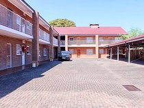1 bedroom apartment for sale in white river ext 3