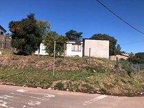 2 Bedroom House for sale in Mpumalanga