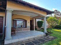 2 Bedroom Townhouse For Sale in Le Domaine