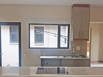 3 bedroom house to rent in bayswater