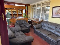 4 bedroom house to rent in strubenvale