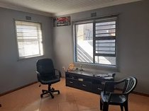 House to rent in hagley, kuils river