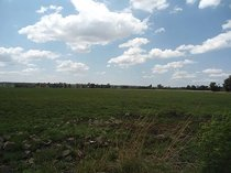 1983 m vacant land for sale in vaalpark