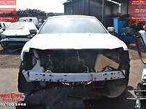 Now stripping for spares - 2014 chrysler 300c 3.6 v6 at - now stripping for spares