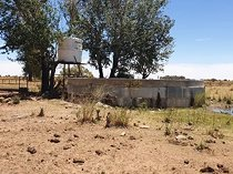 Farms for sale - lushof vryburg north west
