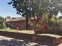 3 Bedroom House For Sale in Eldorado Park