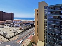 2 Bedroom Apartment in Point