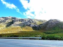 12Ha Small Holding For Sale in Bettys Bay