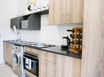 Flats/apartments for rent - grand central midrand gauteng