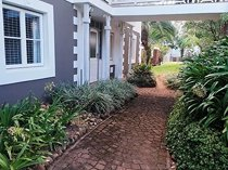 3 bedroom apartment / flat for sale in port edward