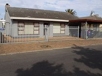 4 Bedroom House in Townsend Estate
