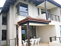 3 Bedroom Townhouse for sale in Blythedale