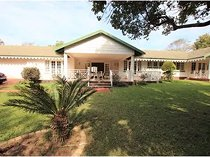 House for sale in mount edgecombe country club estate