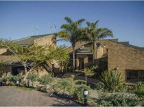 18 bedroom lodge for sale in knysna heights