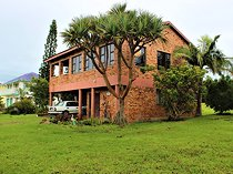 3 bedroom house for sale in salmon bay
