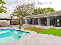 House for sale in flamingo vlei, blouberg