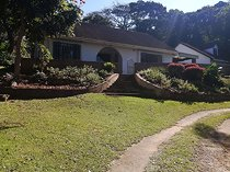 6 bedroom house for sale in leisure bay