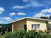 3 bedroom house for sale in new hanover rural