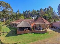 4ha small holding for sale in greytown
